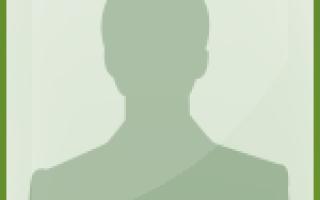 Дилления – Dillenia: фото, условия выращивания, уход и размножение