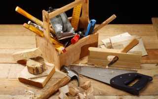 Как сделать стол своими руками – регулируемый, обеденный, видео