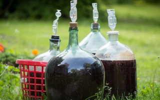 Что сделать, чтобы виноград стал слаще