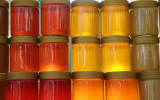 Продажа меда за границу – очень выгодный бизнес.