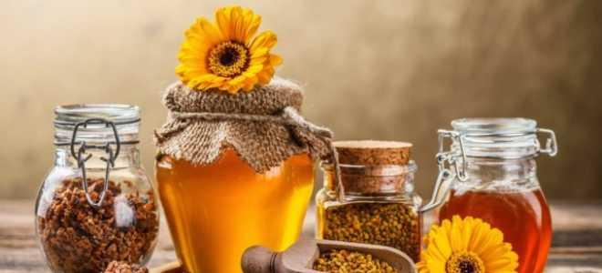Как купить продукты пчеловодства высокого качества