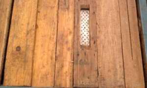 Вентиляция в улье: основные способы