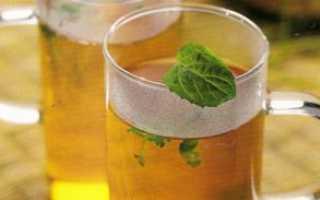 Квас из виноградных листьев – рецепты приготовления в домашних условиях, польза и вред напитка, видео