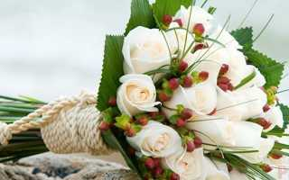 Что означают белые розы: что символизируют, по какому поводу дарят