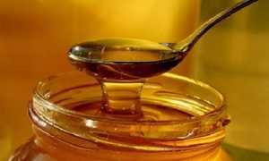 Заговор на мед – сильное средство добиться желаемого.