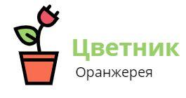 cvetame.ru
